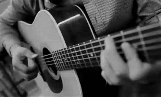 Kỹ năng học guitar hiệu quả cho người ...
